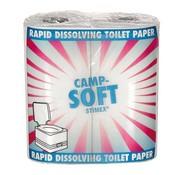Stimex Stimex - Toiletpapier - Camp Soft - 4 Stuks