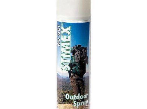 Stimex Stimex - Impregneer - Outdoor special - Spray - 500 ml
