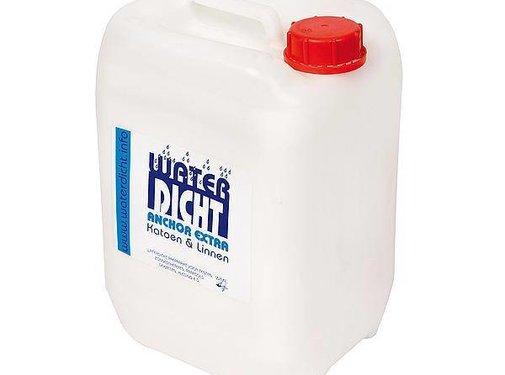 WME WME - Impregneermiddel - Waterdicht Anchor Extra - Flacon - 10 Liter
