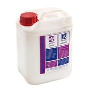 WME WME - Wasserfestes - Synthproof - Nylon - 5l