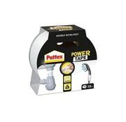Pattex Pattex - Power tape - Waterbestendig - 10 Meter - Wit