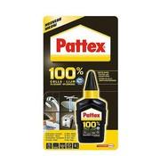 Pattex Pattex - AllesKleber - 100% - 50g