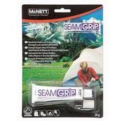 Gear Aid Gear Aid - Seam - Gripmit - Bürste - 28 gramm