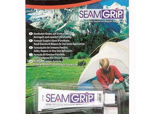 Gear Aid Gear Aid - Universeel reparatiemiddel - Seamgrip - 28 gram