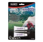 Gear Aid Gear Aid - Seam - Grip - 2x7g