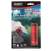 McNett McNett - Seam - Grip - Repair - kit - 7g