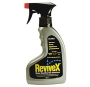 Gear Aid McNett - Waterproofspray - Revivex - 300 ml