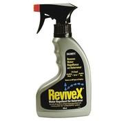 McNett McNett - Waterproofspray - Revivex - 300 ml