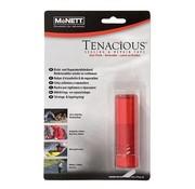 Gear Aid McNett - Reparatie tape - Tenacious - Universeel - Transparant
