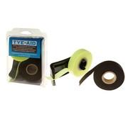 Tear-Aid Tye-Aid - Klittenband set - Inclusief snijmes - Multifunctioneel