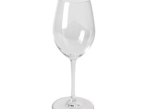 Bo-Camp Bo-Camp - Witte wijnglas - Polycarbonaat - 330 ml