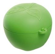 Rotho Rotho - Apfelbox