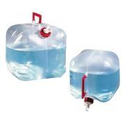 Reliance Reliance - Jerrycan - Met kraan - 10 Liter - Opvouwbaar