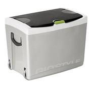 Gio'Style Gio'Style - Kühlbox - Shiver - PU - 43l