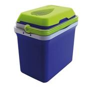Gio'Style Gio'Style - Elektrische koelbox - Bravo 25 - 12/230 Volt - 21 Liter