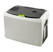 Gio'Style Gio'Style - Elektrische koelbox - Shiver 40 - 12/230 Volt - 41 Liter