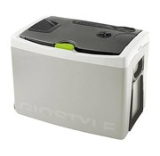 Gio'Style Gio'Style - Kühlbox - Shiver - 12/230V - 40l