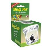 Coghlan's Coghlan's - Insektendöschen für Kinder