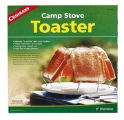 Coghlan's Coghlan's - Toaster - Universeel - Staal