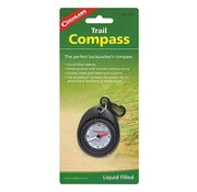 Coghlan's Coghlan's - Trekker-Kompass