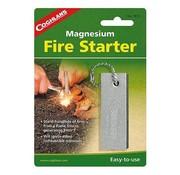 Coghlan's Coghlan's - Magnesium - Fire - Starter