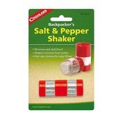 Coghlan's Coghlan's - Peper- en zoutstel - 2-Delig