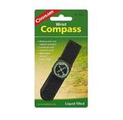 Coghlan's Coghlan's - Pulskompass