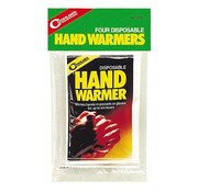 Coghlan's Coghlan's - Handwarmers - 4 Stuks