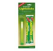 Coghlan's Coghlan's - Breeklichtjes - 2 Stuks - 12 Uur brandtijd - Groen