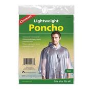 Coghlan's Coghlan's - Poncho - Transparent