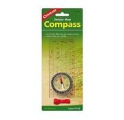 Coghlan's Coghlan's - Kartenkompass