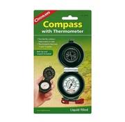 Coghlan's Coghlan's - Kompas/Thermometer