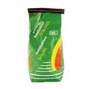 No Label Houtskool briketten - 2 kg