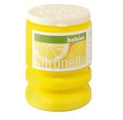 Bolsius Bolsius - Partykerzenlicht - Citronella