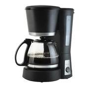 Tristar Tristar - Koffiezetapparaat - CM-1233 - 6 Kops - 550 Watt