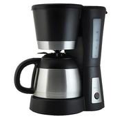 Tristar Tristar - Kaffeemaschine - CM-1234 - 10 - Tassen - 800 - Watt