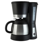 Tristar Tristar - Koffiezetapparaat - CM-1234 - 10 Kops - 800 Watt