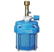 Campingaz Campingaz - Laboratoriumbrander - Labogaz 206 - Regelbare vlam
