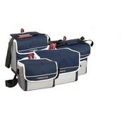 Campingaz Campingaz - Koeltas - Fold 'n Cool - 20 Liter - Blauw/Grijs