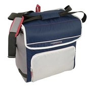 Campingaz Campingaz - Koeltas - Fold 'n Cool - 30 Liter - Blauw/Grijs