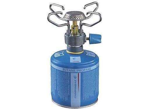 Campingaz Campingaz - Kookbrander - Bleuet Micro Plus - 1-Pits - 1300 Watt