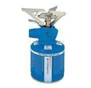 Campingaz Campingaz - Kookbrander - Twister Plus - 1-Pits - 2900 Watt
