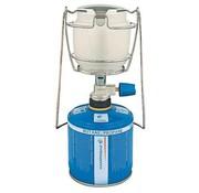 Campingaz Campingaz - Gaslamp - Lantaarn Lumogaz Plus - 10-80 Watt