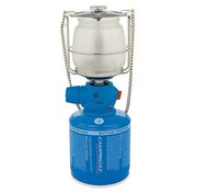 Campingaz Campingaz - Gaslamp - Lantaarn Lumostar Plus PZ - 10-80 Watt