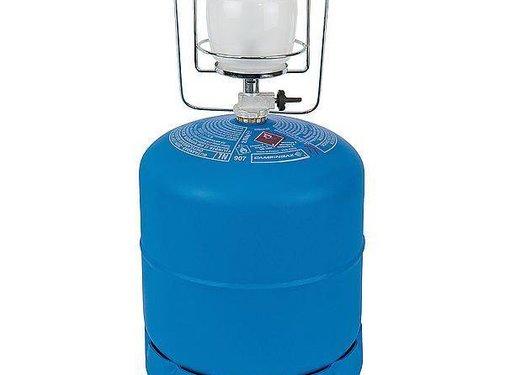 Campingaz Campingaz - Gaslamp - Lantaarn Lumogaz RPZ - 10-80 Watt