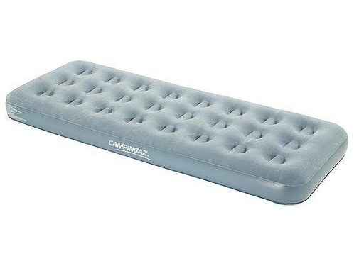 Campingaz Campingaz - Luchtbed - Xtra Quickbed - 1-Persoons - 198x74x19 cm