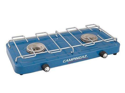 Campingaz Campingaz - Base - Camp