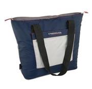 Campingaz Campingaz - Koeltas - Carry bag - 13 Liter - Blauw/Grijs