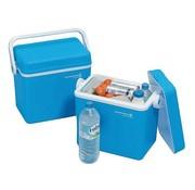 Campingaz Campingaz - Koelbox - Isotherm 934 - 17 Liter - Blauw