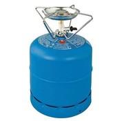 Campingaz Campingaz - Kookbrander - Single Burner R - 1-Pits - 1350 Watt